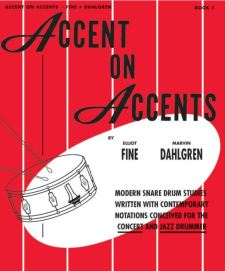 Accents_1_Cover