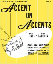 Accents_2_Cover